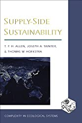 Supply-Side Sustainability