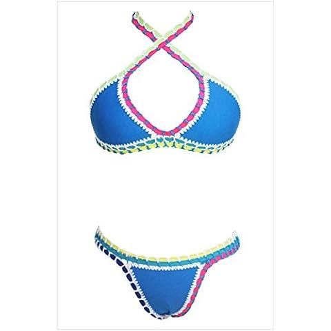 MEINICE - Bikini - para mujer
