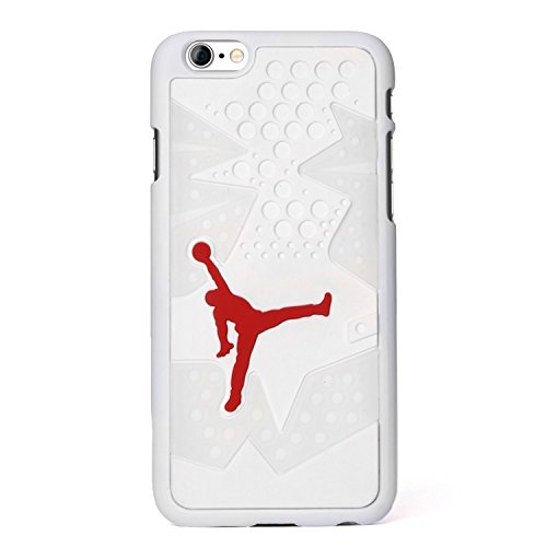 air-jordan-iphone-6-47-zoll-funda-cover-jordan-6-suela-carcasa-blanco