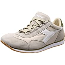 c98e58ccb69b6 Diadora Heritage - Sneakers Equipe Stone Wash 12 per Uomo e Donna