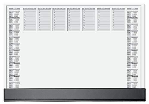 SIGEL HO365 Papier-Schreibunterlage -