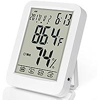 | Thermomètres, hygromètres et sabliers pour sauna