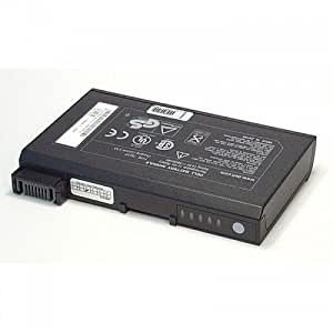 DELL Latitude C610, kompatibler Akku, LiIon