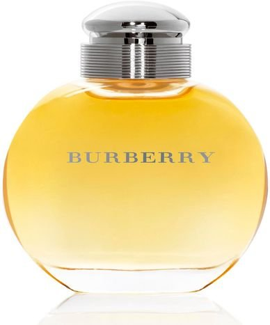Burberry Donna BURBERRY Eau de Parfum 30 ml