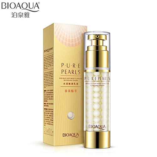 Tyro Beauty Anti-aging Wrinkle Pure Collagen Liquid Essence Whitening Cream Moisturizing Firming Skin Face Care Instantly Ageless