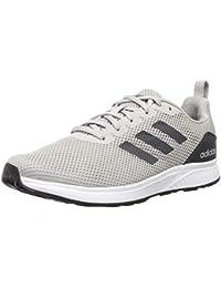 Adidas Men's Furio LITE MS Running Shoes