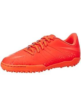 Nike Unisex-Erwachsene 749922-688 Fußballschuhe