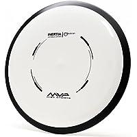 MVP-Disc - Controlador de Distancia de inercia para Deportes, 170-174g