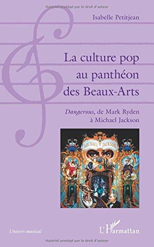 la-culture-pop-au-panthon-des-beaux-arts-dangerous-de-mark-ryden--michael-jackson