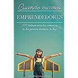 Manuel Pérez Martín de la Hinojosa (Autor) (9)Fecha de publicación: 6 de julio de 2017 Cómpralo nuevo:  EUR 12,47  EUR 11,85