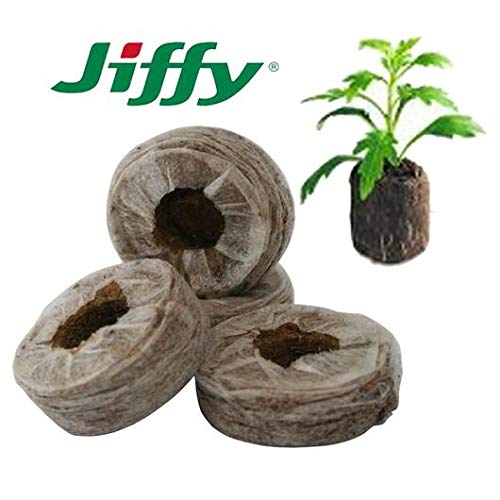 Jiffy-7
