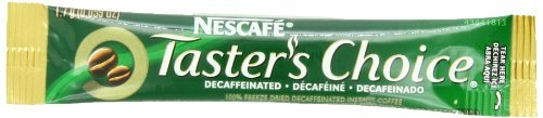 nescafe-tasters-choice-instant-coffee-decaffeinated-80-count-single-stick-by-tasters-choice