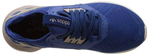 adidas - Tubular Runner W, Sneaker Donna (BLEU)