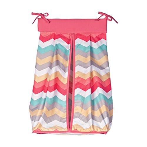 trend-lab-waverly-pom-pom-play-diaper-stacker