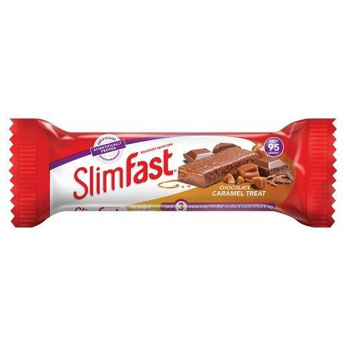 slim-fast-choc-caramel-snack-bar-26-g