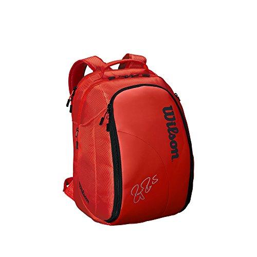 Zoom IMG-1 wilson sporting goods federer dna