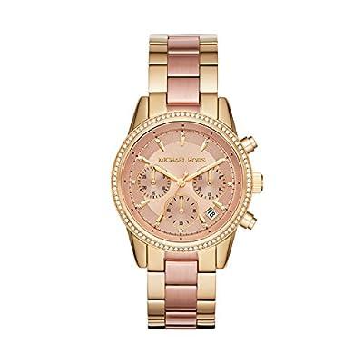 Reloj Michael Kors para Mujer MK6475