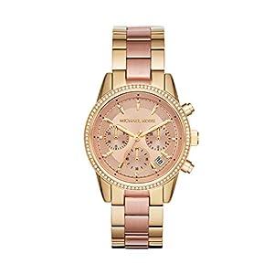 Reloj Michael Kors – Mujer MK6475
