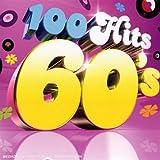 100 Hits 60'S (Coffret 5 CD)