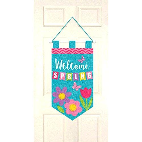 Tür-Banner, 48,3cm ()
