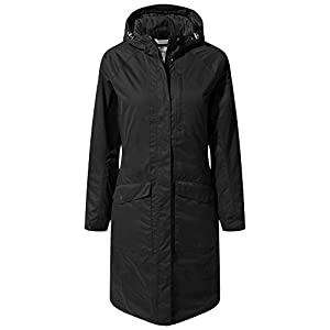 41v77AhhI6L. SS300  - Craghoppers Women's Mhairi Waterproof Jacket