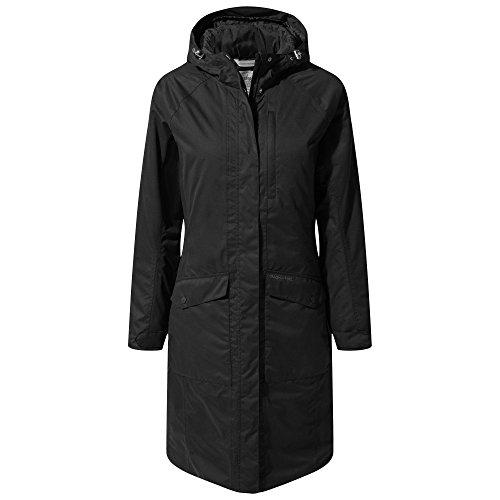Craghoppers Women's Mhairi Waterproof Jacket