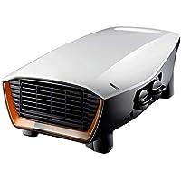 Calentador Calentador eléctrico de la Velocidad del baño Ventilador de la calefacción del hogar Calentador de la Oficina