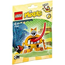 Lego Mixels Wave 5 Turg - 41543 [UK Import]
