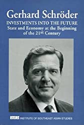Investments into the Future: State and Economy at the Beginning of the 21st Century