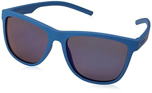 Polaroid Sunglasses Pld6014s Polarized Rectangular Sunglasses image