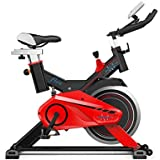 Medicarn Fire Aerobic Training Exercise Fitness Cardio Workout Exercise Bike NEW