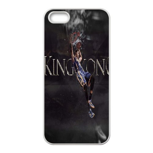 LP-LG Phone Case Of Paul George For iPhone 5,5S [Pattern-6] Pattern-5