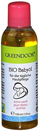 greendoor-bio-babyol-parfumfrei-100-bio-100-natur-vegan-150-ml-hochwertigste-pflanzenole-bio-jojobao