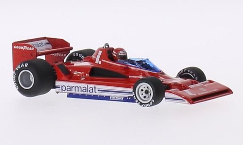 brabham-alfa-romeo-bt45c-no1-parmalat-formula-1-1978-model-car-ready-made-minichamps-143