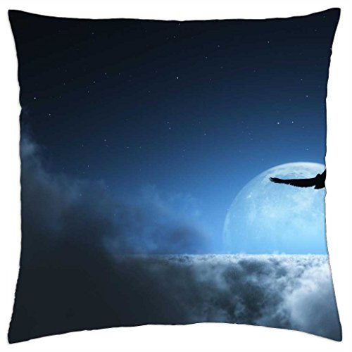 beyond-the-clouds-throw-pillow-cover-case-18