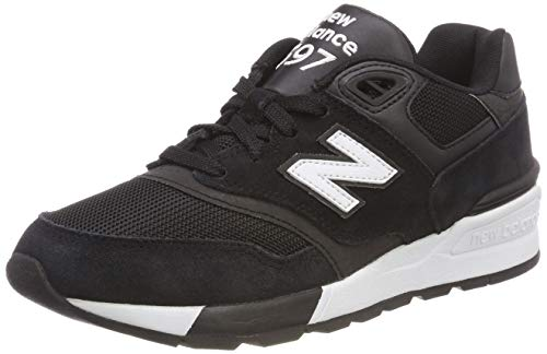 New Balance Ml597ptc, Running Homme
