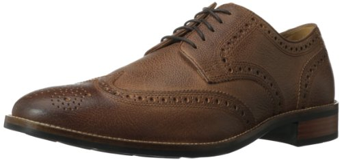 cole-haan-lenox-hill-casual-wingtip-oxford