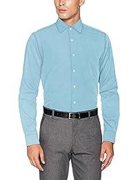 Strellson Premium Herren Businesshemd
