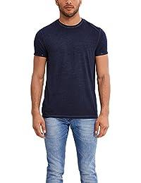 edc by Esprit 047cc2k026, T-Shirt Homme