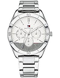 c9c3eabe26be Tommy Hilfiger Tommy Hilfiger Gracie Multi-Function Reloj 1781882
