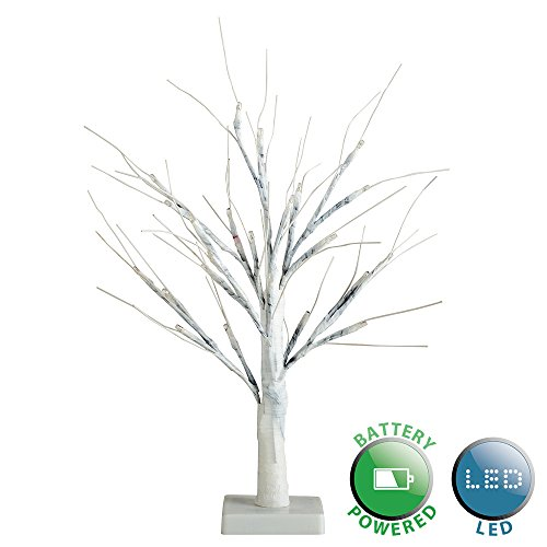 45cm-battery-operated-adjustable-decorative-snow-white-blossom-bonsai-style-tree-light-with-24-warm-