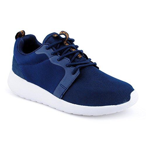 herren-damen-laufschuhe-sportschuhe-freizeit-turnschuhe-sneaker-low-unisex-schuhe-blau-eu-38