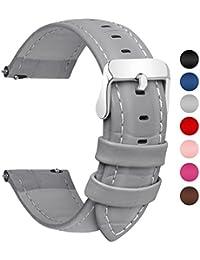 Suchergebnis Suchergebnis Auf FürGrau Uhrenarmbänder Auf FürGrau 5RjLqSA3c4