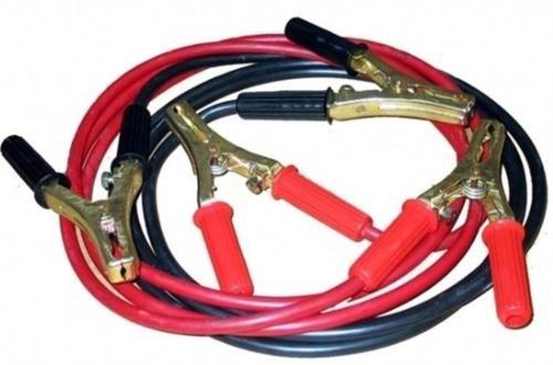 Cavi collegamento batteria auto CU