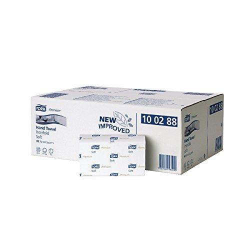 tork-premium-handtuch-interfold-weich-2310st-2lagig-hochweiss-100288