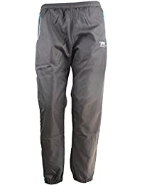 Airness - Pantalons de survêtement - pantalon pacino