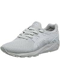 Asics Gel-Kayano Trainer Evo, Chaussures de Running Entrainement Mixte Adulte