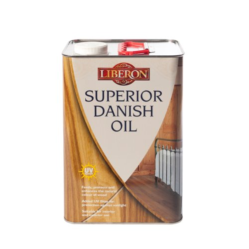 liberon-sdo5l-5l-superior-danish-oil