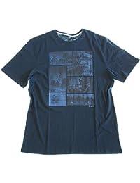 T-Shirt H Leif