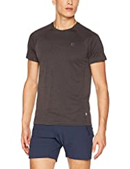Fjällräven Herren Abisko Vent T-Shirt